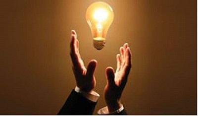 专利授权后,已离职发明人还能拿到奖励吗?