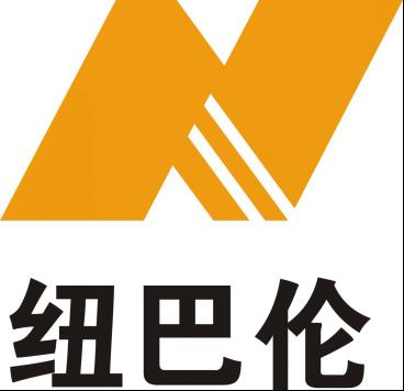 logo logo 标识 标志 设计 矢量 矢量图 素材 图标 368_356