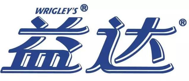 logo logo 标志 设计 矢量 矢量图 素材 图标 637_273