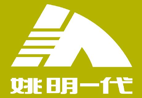 logo 标识 标志 设计 矢量 矢量图 素材 图标 461_320