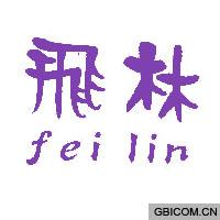 飞林  FEILIN