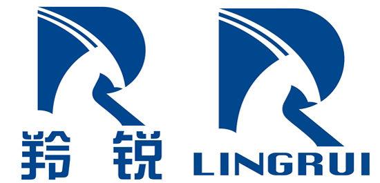 河南羚锐名列2013年中国驰名商标品牌价值500强