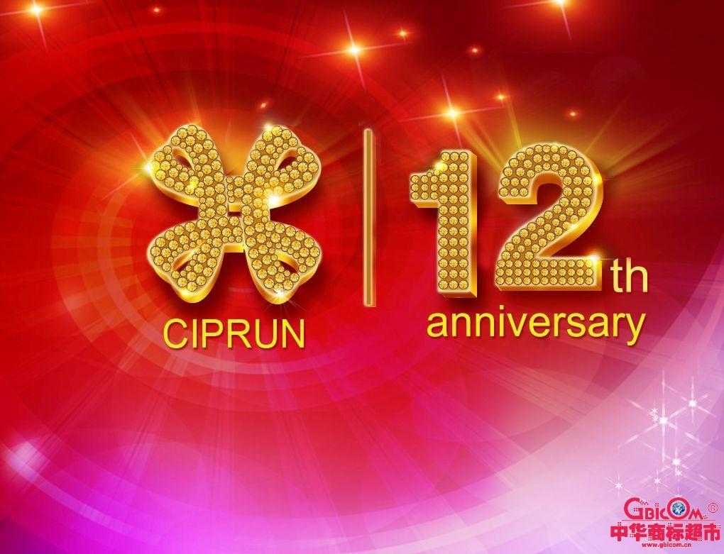 中細軟集團十二周年慶典暨迎春年會圓滿成功