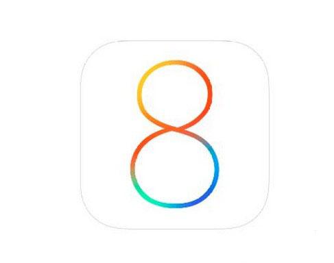 苹果不忘ios7 仍将扁平化进行到底