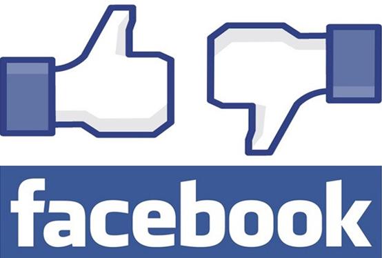 """facebook:""""face""""和""""book""""都是我家的小米下一款手机是什么图片"""